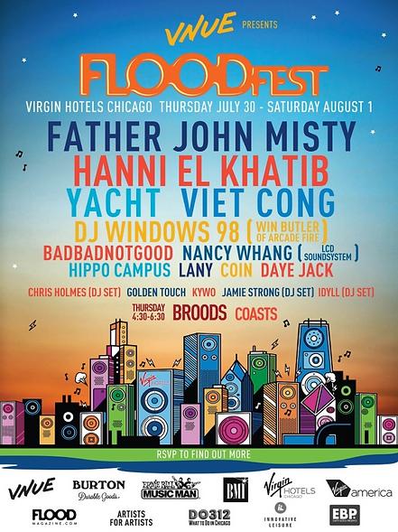 VNUE FLOOD.png