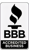 BBB Symbol_edited.png