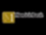 merrick-bank-logo.png