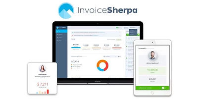 image-2-equipment-invoice-sherpa.jpg