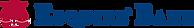 Esquire_Bank_Logo_New_Colors_PMS654_7427
