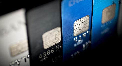 Capturecredit cards.JPG