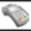 Verifone VX510.png