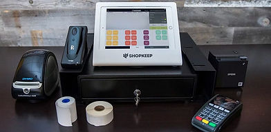 image-4-equipment-shopkeep.jpg