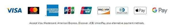 all card brands.jpg