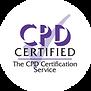 cpd-certified-logo-circle.png