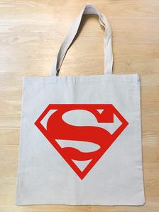 Superman_tote.png