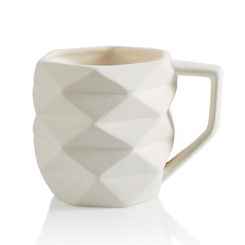 Prismware mug