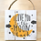 "Thumbnail: ""I love you to the moon & back"" (Board/Pouch/Pillow/Tote)"