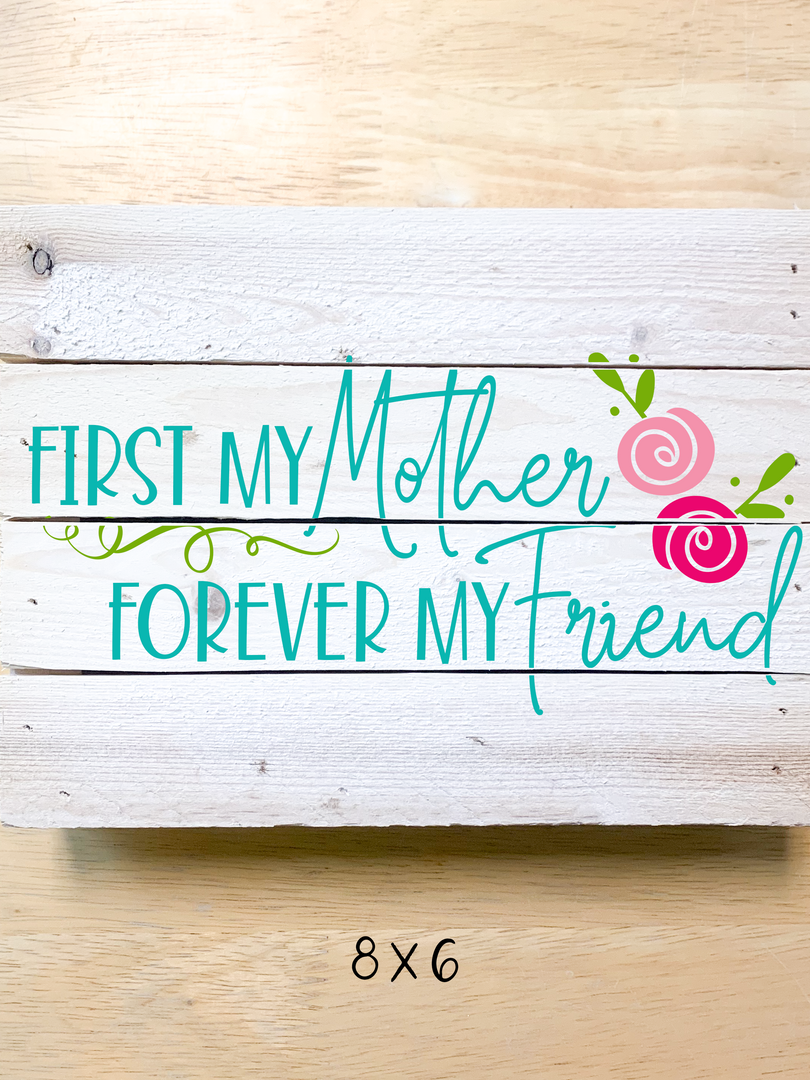 first_my_mother_8x6.png
