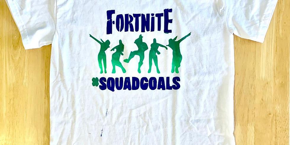 Fortnite square goals! (1)