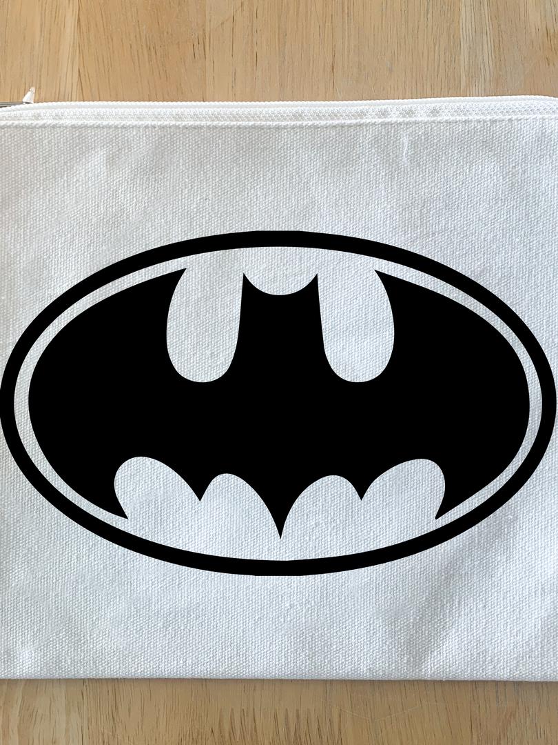 batman_Pouch.png