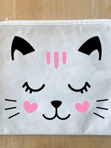 Catface_1_Pouch.png