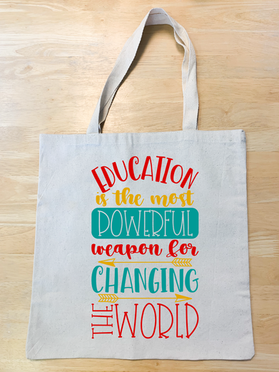 Education_is _powerful_tote.png