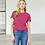 Thumbnail: Pink T-Shirt
