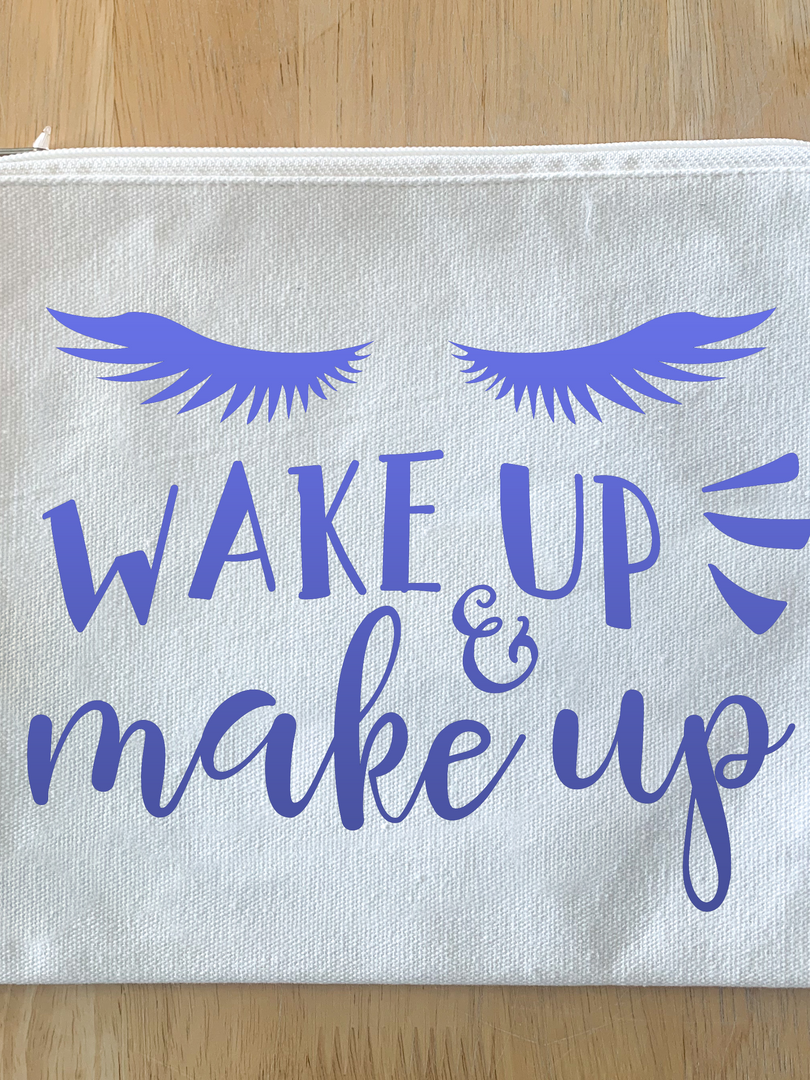 Wake up and Make up_Pouch.png