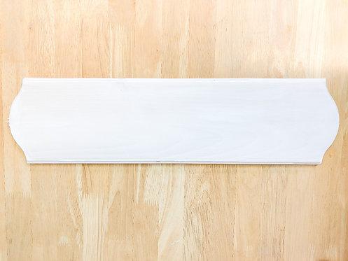 Long Board - 6Wx23L