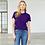 Thumbnail: Purple T-Shirt