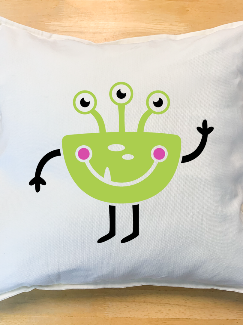 Monster_2_Pillow.png