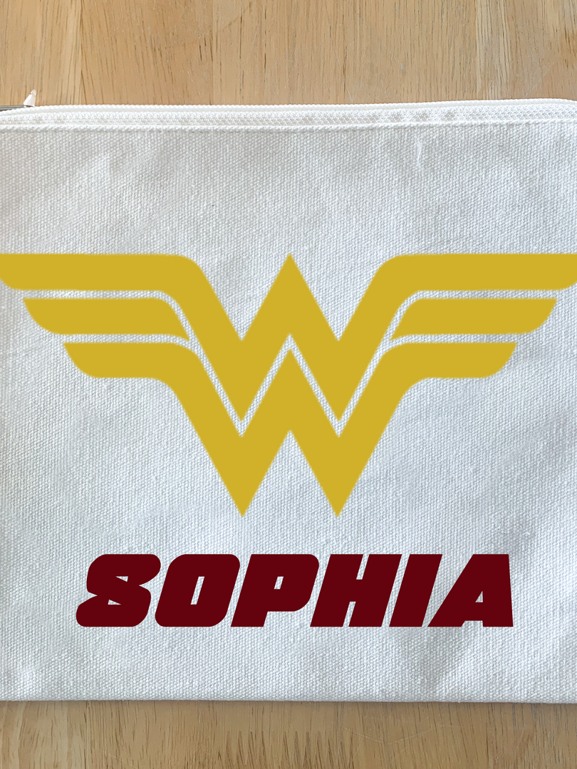 Wonder_woman_Pouch.png