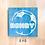 Thumbnail: Soccer Monogram Design (Tote/