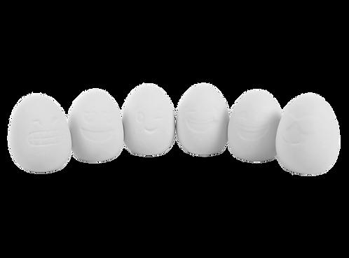 Emoji Easter egg