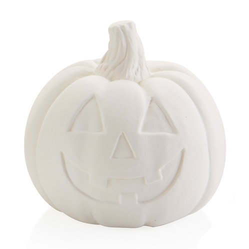 Pumpkin party animal - 3.5H x 3.75W