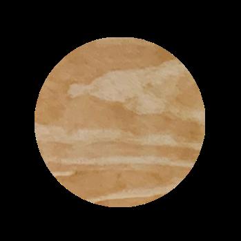 Chestnut Stain