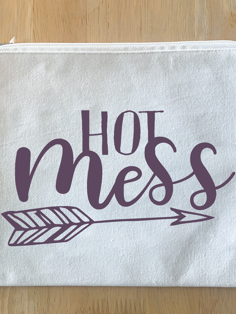Hot mess_Pouch.png