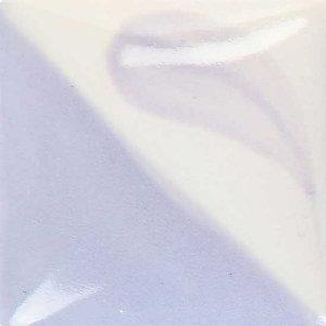 Light Grape
