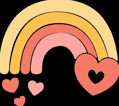 Rainbow Stencil (1)