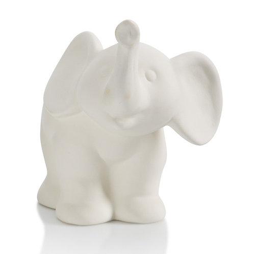 Elephant party animal - 5L x 5H - PD