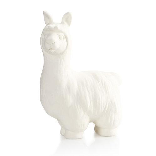 Llama party animal - 5T x 3.25L