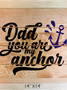 dadmyanchor14x14.png