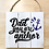 "Thumbnail: ""Dad you are my anchor"" (Board/tote/pouch/pillow/card)"