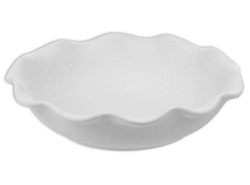 """Small blossom bowl - 5 ⅞"""" Dia. x 1 ½"""" H"""