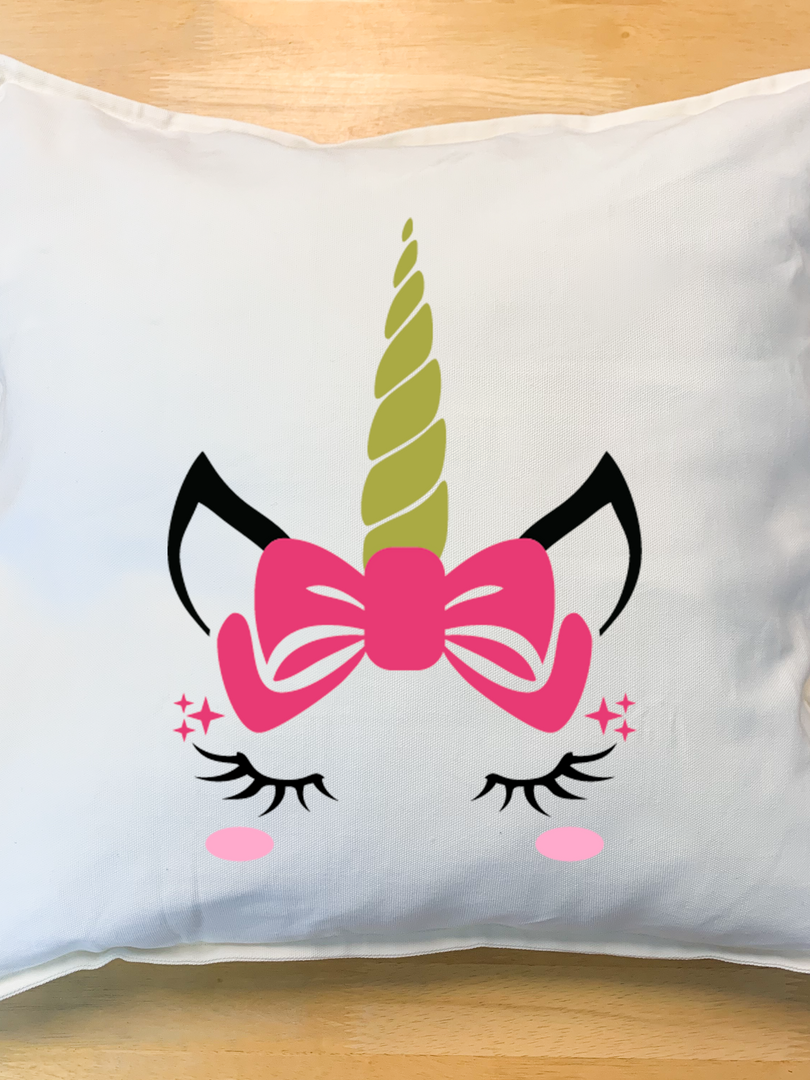 Unicornface_Pillow.png