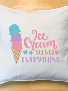 icecreamPillow.png