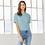 Thumbnail: Light Blue T-Shirt