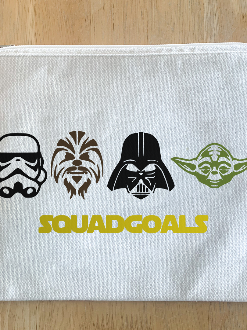Squadgoalsstarwars_Pouch.png