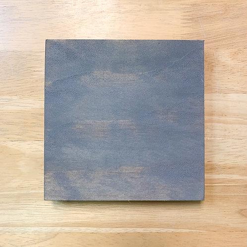 Sm Square Board - 6x6