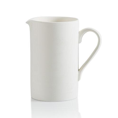 Pitcher .5 liter -5.75H x 3.75D