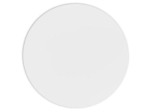 """Round trivet - 8 ¾"""" Dia. x 1 ¼"""" H"""