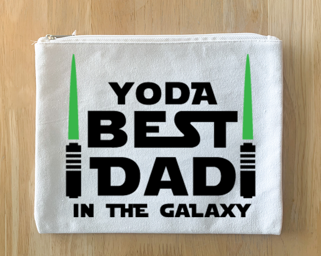 yodabestdad_Pouch.png