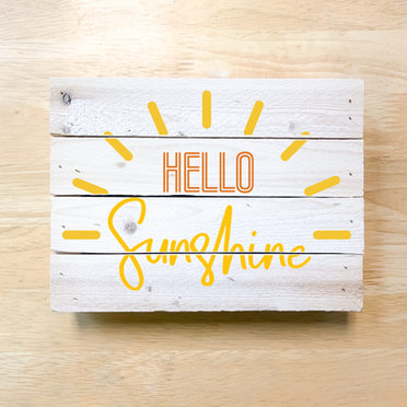 Hello_SunShine_6x8.png