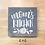 Thumbnail: Mom's Kitchen (Board)
