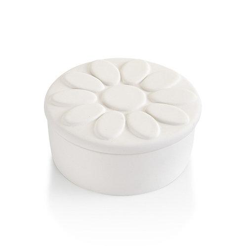 Daisy box - 4.5D x 2H