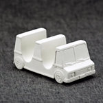 Taco truck - 2.25 x 2.75 x 5.25