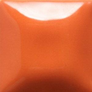 Orange Ya Happy