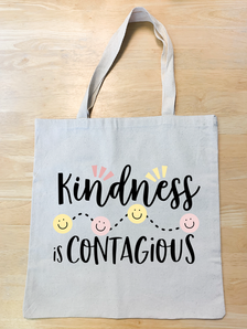 Kindness_is_contagious_3.png